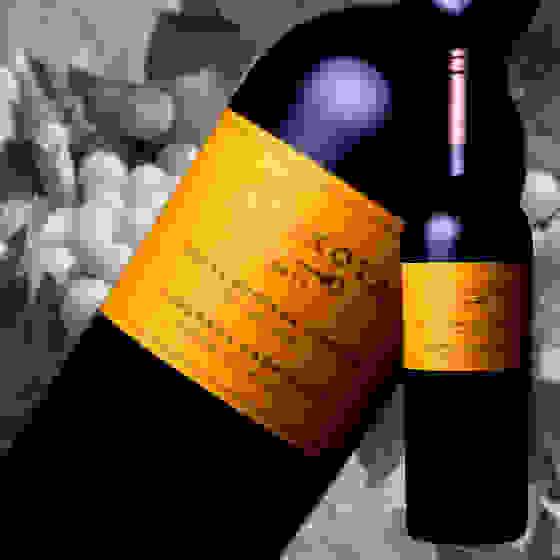 ヘレナ モンタナ ヴィンヤード カベルネ ソーヴィニヨン 2020春夏新作 フルボディ 情熱セール 赤ワインアメリカ2011ssセール 赤750ml