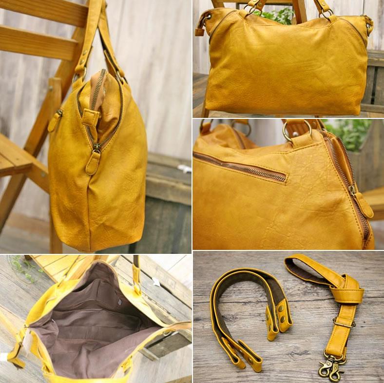 安妮安妮羅羅 3 路波士頓袋 (L 12473) 男裝袋配件品牌商品女裝袋波士頓包手提袋人造皮革樂天 urbene Arven 合成革包袋 10P11Apr15 母親節這一天