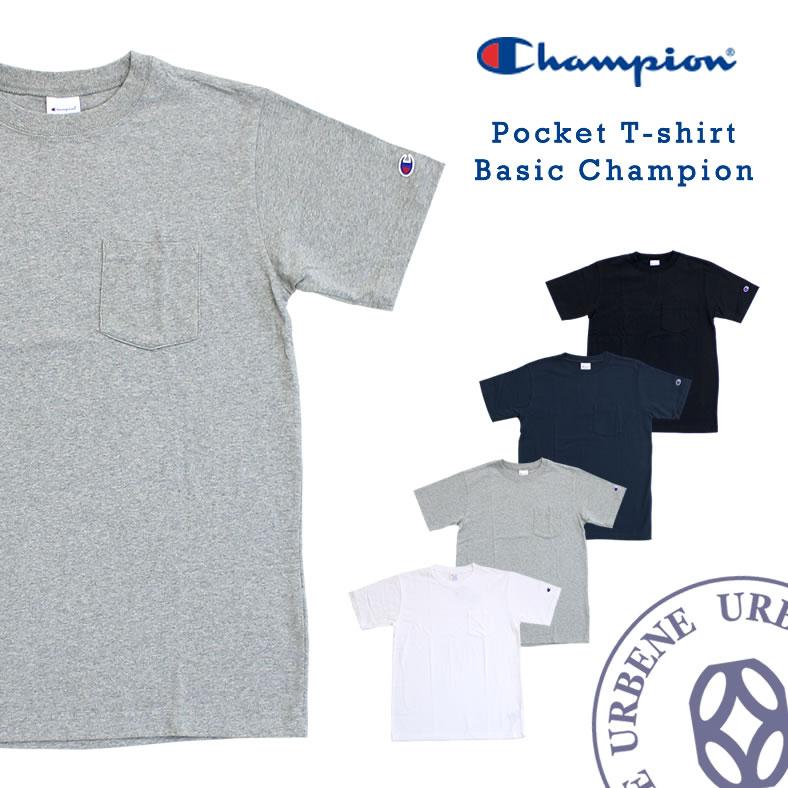 champion-c3-k340