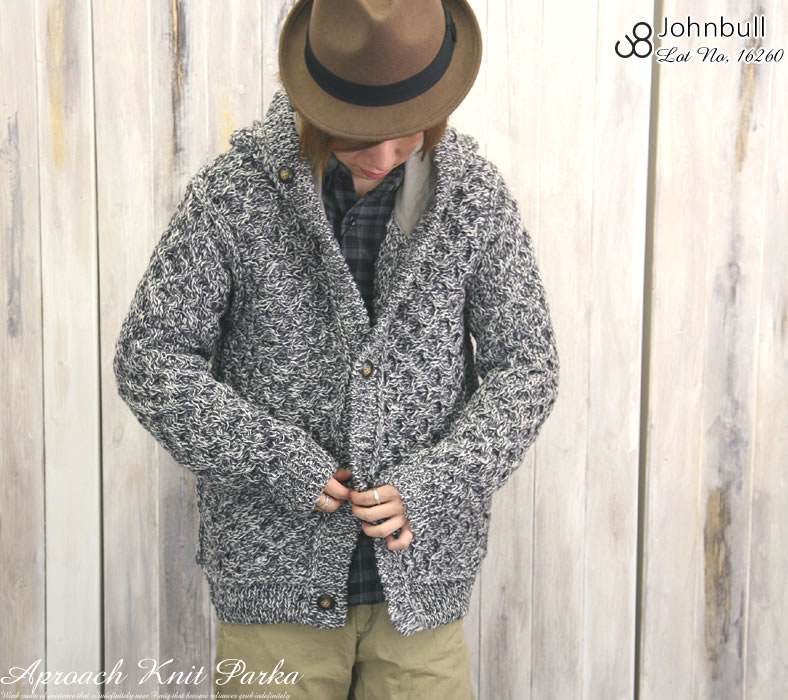 941f04c7d Mens Wool Sweater Jacket - Equata.Org The Best Jacket 2018