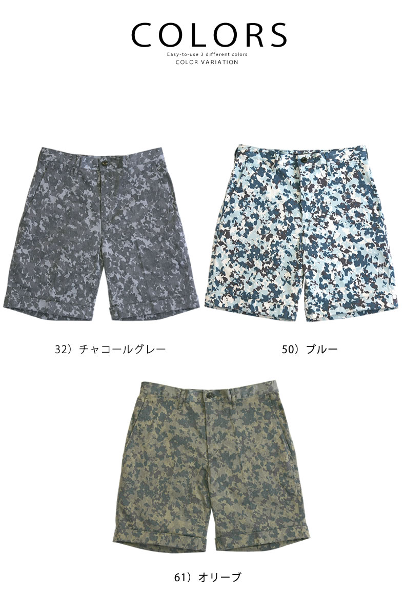 Mens Patterned Shorts New Inspiration Ideas