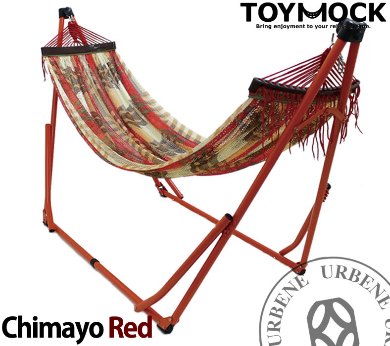 portable cotton white chair pin hanging net blend lightweight polyester hammock