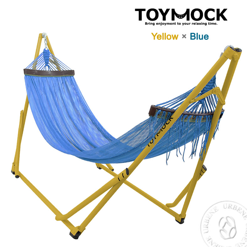 portable indoor chair prices stand cheap holder hammock outdoor swing with