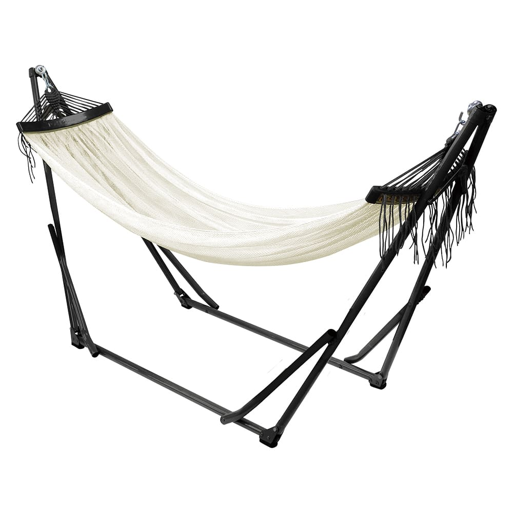 stand swing with chair portable india online hanging diy hammock