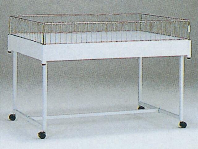 アイテム勢ぞろい ステージ台としても使える平台 ステージ兼用平台 ランキングTOP5 1500×900×850