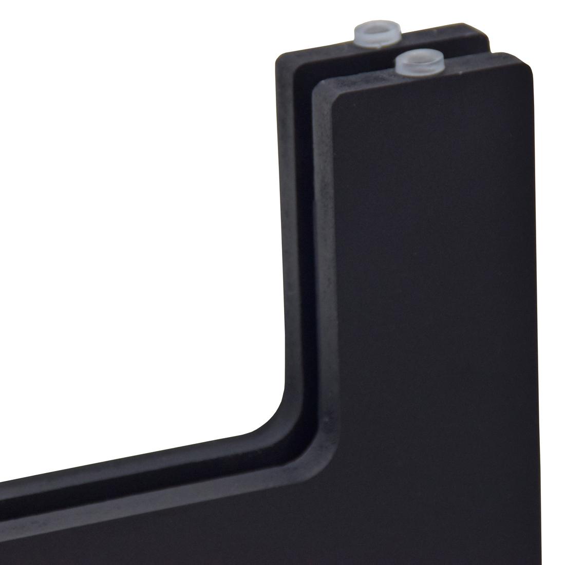 A型看板ブラックボードハンド式78Sマーカーチョーク 黒板看板 メニューボード インテリア  カフェ