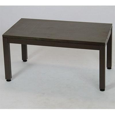 RomaFテーブル RT-40【smtb-k】【ky】