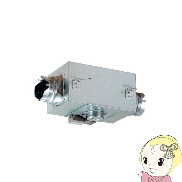 FY-20DZM4 Panasonic 中間ダクトファン/居間・事務所・店舗・湯沸室用【smtb-k】【ky】