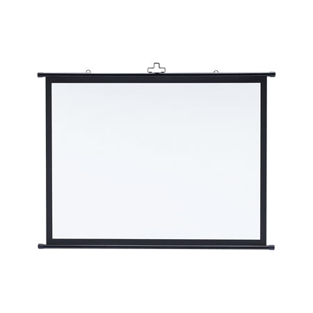 PRS-KB50 サンワサプライ プロジェクタースクリーン 壁掛け式【smtb-k】【ky】