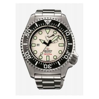 WV0121EL オリエント時計 腕時計 オリエント Diver 300m【smtb-k】【ky】