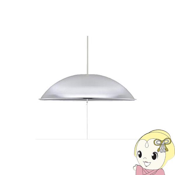 [予約]BP181204P コイズミ LEDペンダントライト ~12畳【KK9N0D18P】【/srm】