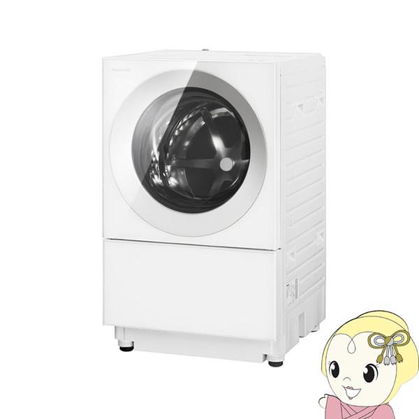 [予約]【設置込/右開き】NA-VG730R-S パナソニック ななめドラム洗濯乾燥機7kg 乾燥3.5kg Cuble ブラストシルバー【smtb-k】【ky】