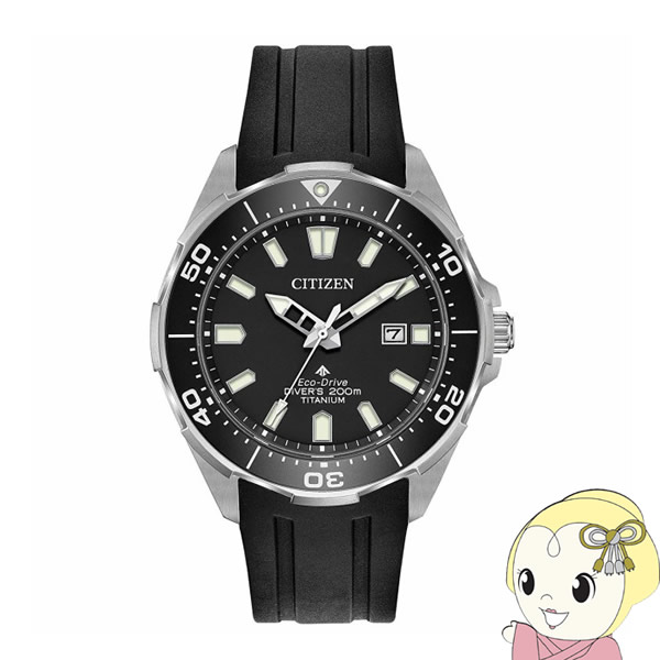 [逆輸入品] CITIZEN 腕時計 EcoDrive Titanium チタニウム BN0200-05E【smtb-k】【ky】