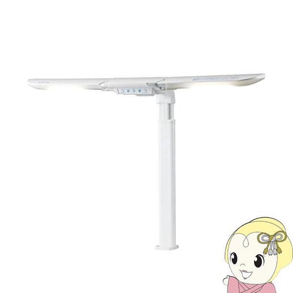 ECL-546 コイズミ LEDモードコントロールツインライト(ホワイト)【smtb-k】【ky】