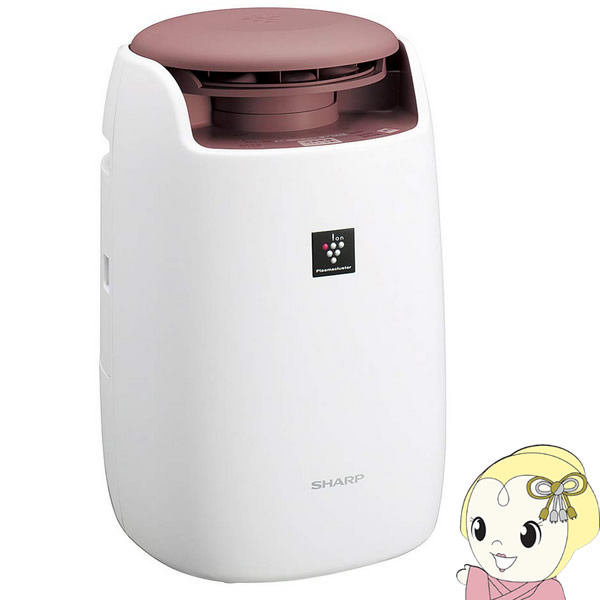 UD-BF1-W シャープ ふとん乾燥機 プラズマクラスター7000 ホワイト系【smtb-k】【ky】