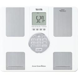 BC-202-WH タニタ 体組成計 インナースキャン【smtb-k】【ky】