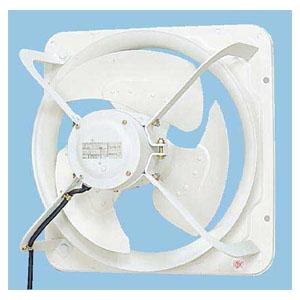 FY-40MTV3 Panasonic 産業用有圧換気扇/鋼板製/40cm【smtb-k】【ky】