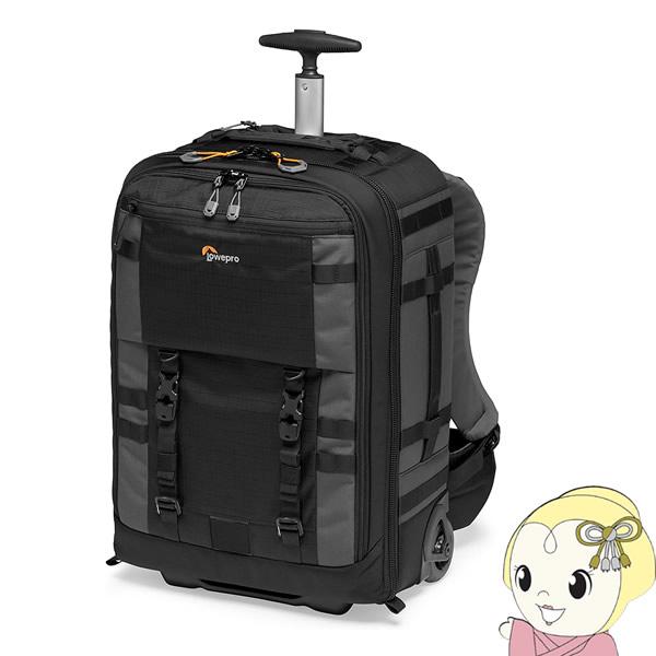 [予約]ロープロ カメラバッグ プロトレッカー RLX450AW II ブラック LP37272-PWW【/srm】