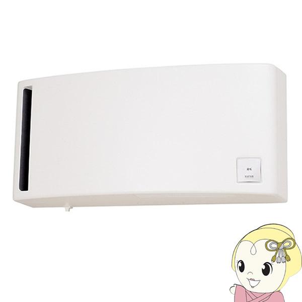 三菱 換気扇 排湿用ロスナイ 壁スイッチタイプ (スイッチ別売) VL-08EPS3【/srm】