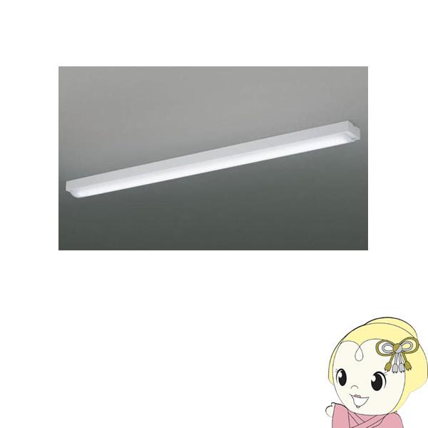 KGH46575L コイズミ LEDキッチンライト トラフ1灯 昼白色【smtb-k】【ky】