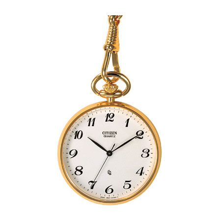 ACZ57-9256 シチズン 腕時計 ポケットウオッチ【smtb-k】【ky】