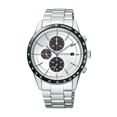 CA0454-56A シチズン 腕時計 シチズンコレクション【smtb-k】【ky】