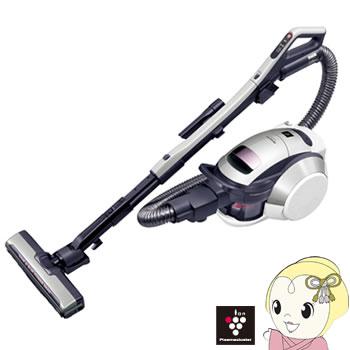 EC-P8X-P シャープ サイクロン式掃除機 軽量コンパクトタイプ ピンク系【smtb-k】【ky】