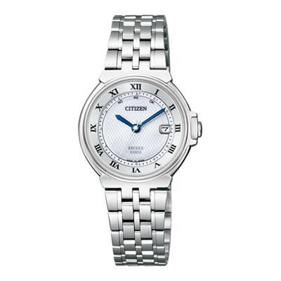 ES1030-56A シチズン 腕時計 エクシード【smtb-k】【ky】