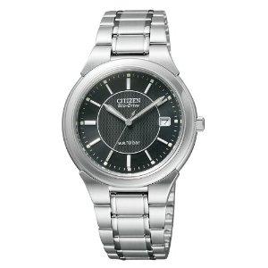シチズン メンズ腕時計 Cコレクションペア FRA59-2201【smtb-k】【ky】