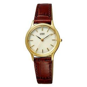 シチズン レディース腕時計 Cコレクションペア FRB36-2253【smtb-k】【ky】