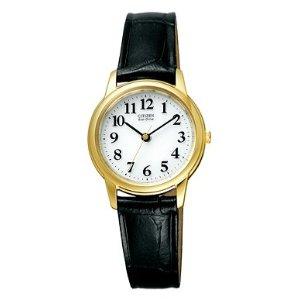 シチズン メンズ腕時計 Cコレクションペア FRB59-2262【smtb-k】【ky】