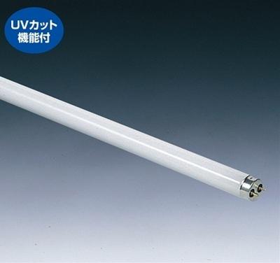 FL20SSEXN18-Vx25 日立 3波直管蛍光灯 ハイルミックUV【smtb-k】【ky】