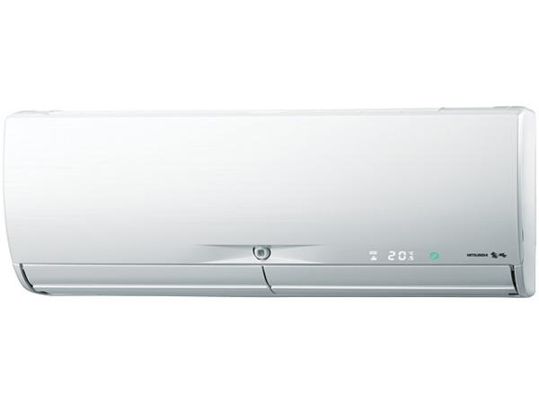 MSZ-ZD254-W 三菱 エアコン 霧ヶ峰 ZDシリーズ 寒冷地向け 8畳【smtb-k】【ky】
