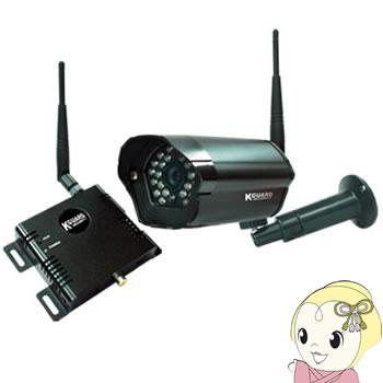 【キャッシュレス5%還元】SMAWiFiCAM TEC テック Wi-Fi対応ワイヤレス赤外線カメラ 30万画素【/srm】