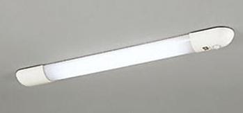 OB255040 オーデリック キッチンライト OB255040【KK9N0D18P】, SNB-SHOP:c01980a0 --- officewill.xsrv.jp