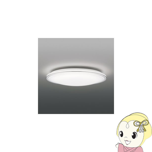 LEDH1406A-LC 東芝 LEDシーリングライト ~14畳 調光・調色【smtb-k】【ky】【KK9N0D18P】