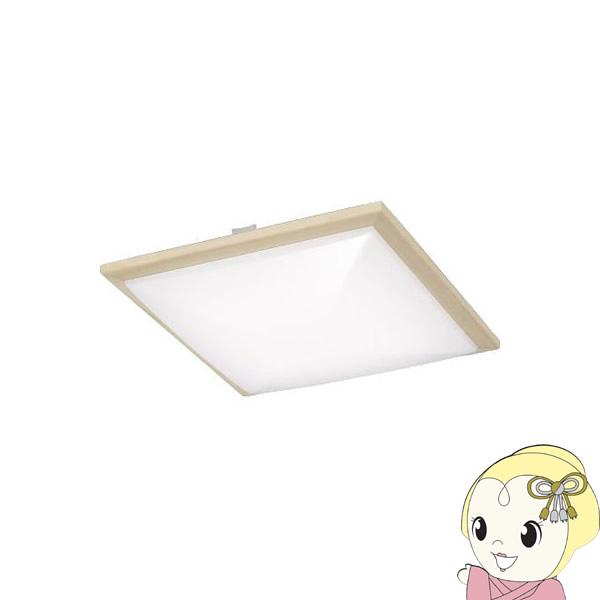 [予約]EX89022 タキズミ LEDシーリングライト (~8畳)【smtb-k】【ky】【KK9N0D18P】