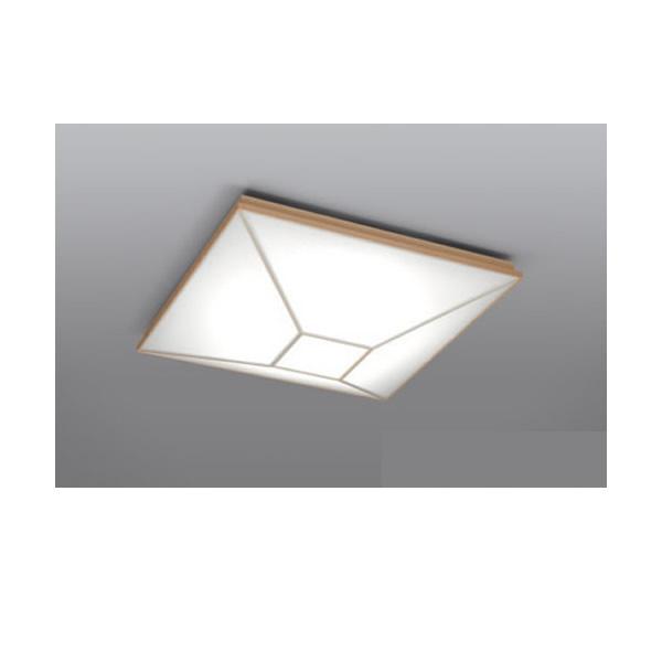 [予約]LEC-CH802CJ 日立 LED和風シーリングライト 高級和風木枠シリーズ ~8畳【カチット式】【smtb-k】【ky】【KK9N0D18P】