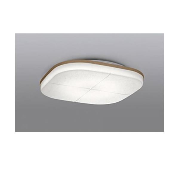 [予約]LEC-CH820CJ 日立 LED和風シーリングライト 和風タイプ 和風タイプ [予約]LEC-CH820CJ ~8畳【カチット式】【KK9N0D18P】, BiZTIME(ビズタイム):62a5df96 --- officewill.xsrv.jp