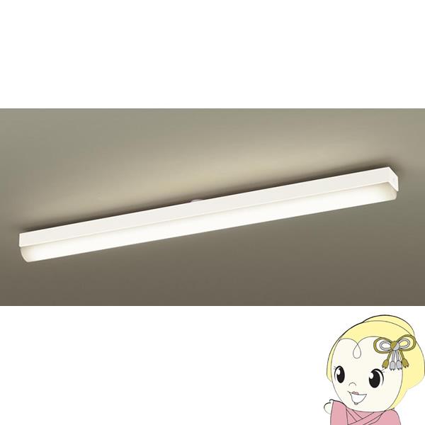 LGB52032LE1 パナソニック LEDキッチンライト 拡散タイプ・カチットF Hf蛍光灯32形1灯器具相当(温白色)【smtb-k】【ky】