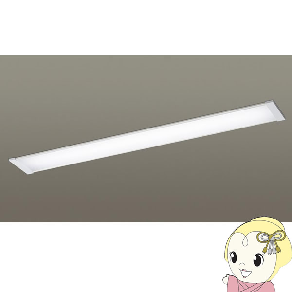 LGB52054LE1 パナソニック LEDキッチンライト 浅型8H・高気密SB形・拡散タイプ Hf蛍光灯32形1灯器具相当(昼白色)【smtb-k】【ky】