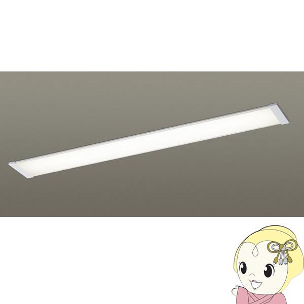 LGB52055LE1 パナソニック LEDキッチンライト 浅型8H・高気密SB形・拡散タイプ Hf蛍光灯32形1灯器具相当(温白色)【smtb-k】【ky】