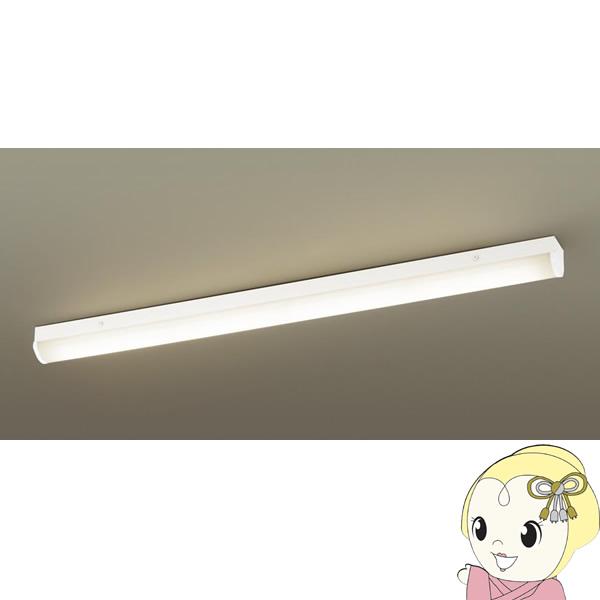LGB52112LE1 パナソニック LEDキッチンライト 拡散タイプ Hf蛍光灯32形1灯器具相当(温白色)【smtb-k】【ky】