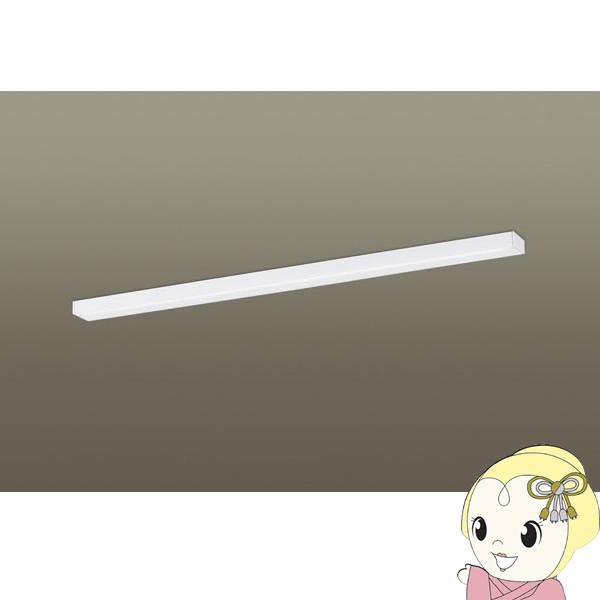 LGB52207KLE1 パナソニック LEDキッチンライト 拡散タイプ・両面化粧タイプ 直管形蛍光灯FL20形1灯器具相当(温白色)【smtb-k】【ky】