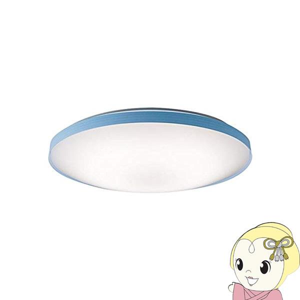 LGBZ0545 パナソニック 洋風LEDシーリングライト リモコン調光・リモコン調色・カチットF ~6畳【smtb-k】【ky】