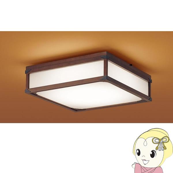 LGBZ3767 パナソニック LGBZ3767 LEDシーリングライト リモコン調光・リモコン調色・カチットF パネル付型 ~12畳 パネル付型【smtb-k】【ky】【KK9N0D18P】, SPRING MOON:214214bd --- officewill.xsrv.jp