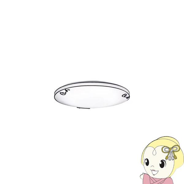 LSEB1104 パナソニック LEDシーリングライト リモコン調光・リモコン調色・カチットF ~6畳【smtb-k】【ky】