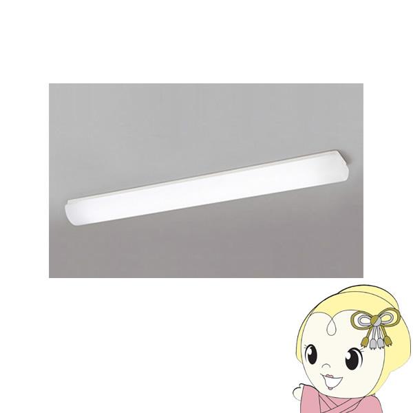 OL251580N オーデリック LEDキッチンライト【要電気工事】【smtb-k】【ky】