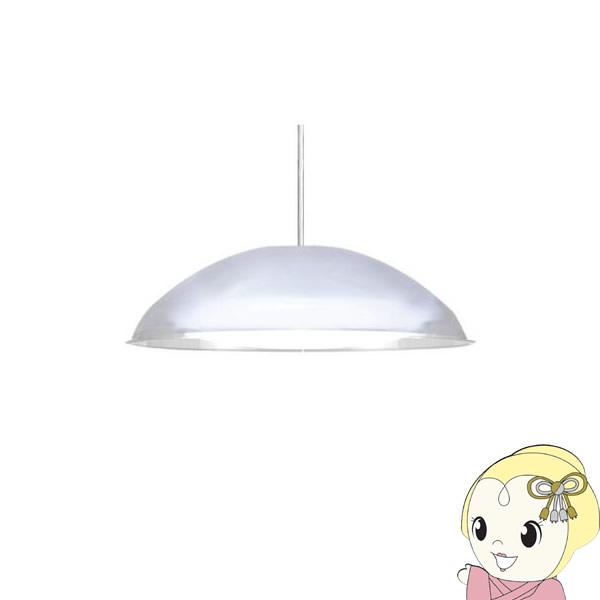 [予約]RV10916 タキズミ LED洋風ペンダントライト (~10畳)【/srm】