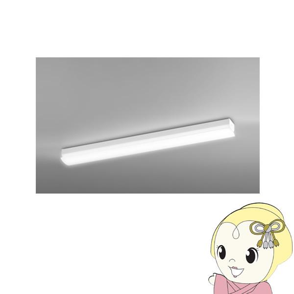 SH-8216LD オーデリック SH-8216LD LEDキッチンライト オーデリック【カチット式】【smtb-k】【ky】, きれいな食器のお店絵器彩陶:8b216b41 --- officewill.xsrv.jp